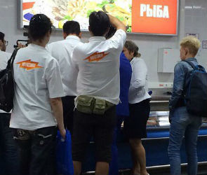 Передачу «Магаззино» про Воронеж покажут 17 октября