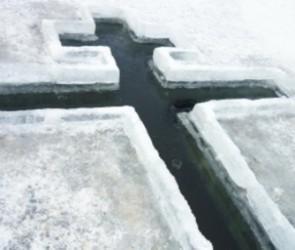 Опубликован список крещенских купелей в Воронеже и области