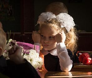 Эксперты: «Развитие личности ребенка важнее отметок в дневнике»