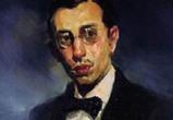 Игорь Стравинский