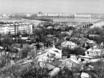 Старый Воронеж 2638