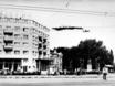 Старый Воронеж 2643