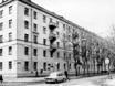 Старый Воронеж 2645
