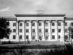 Старый Воронеж 2655