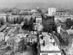 Старый Воронеж 2667