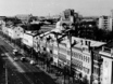 Старый Воронеж 2671