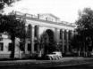 Старый Воронеж 2682