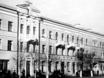Старый Воронеж 2683