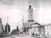Старый Воронеж 2744