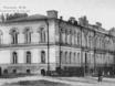 Старый Воронеж 2748