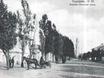Старый Воронеж 2761