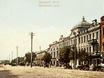 Старый Воронеж 2765