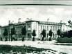 Старый Воронеж 2795