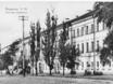 Старый Воронеж 2796