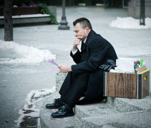 К концу года в Воронеже станет меньше безработных
