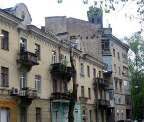 Воронежская область планирует получить 893,15 млн. рублей на капремонт жилья