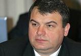Министр обороны побывал в Воронеже