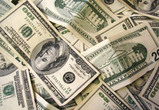 Чем глубже кризис, тем больше поддельных денег