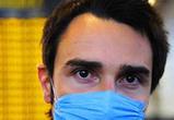 Свиной грипп обнаружили в Липецке
