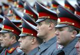 Воронежская милиция меняет структуру