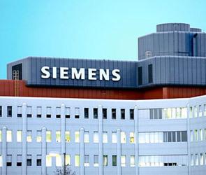 Siemens будет делать трансформаторы под Воронежем