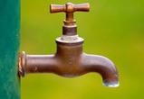 Воды станет больше… на два часа
