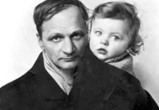 110 лет назад родился Андрей Платонов