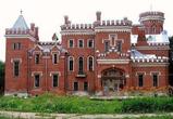 Воронеж посетят немецкие режиссёры-документалисты