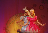 В Воронеже пройдёт фестиваль молодёжных театров