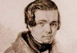 К юбилею Кольцова восстановили литературный некрополь