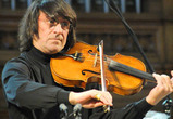 Гордеев поговорил с Башметом о классической музыке