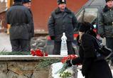 На пожаре в Перми погиб житель Воронежской области