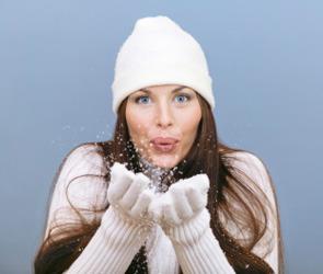 Как защититься от холода и обморожения