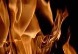 Взрыв на улице Менделеева