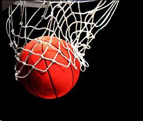В Воронеже прошел полуфинальный турнир Молодежной баскетбольной ассоциации