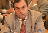 Анатолий Чекменёв будет участвовать в выборах