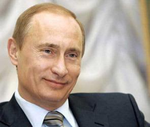 Из-за приезда Путина в Воронеже отменили пикет торговцев Юго-западного рынка