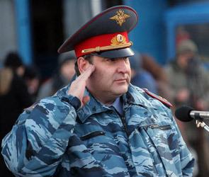 В Воронежской области стали меньше грабить и убивать