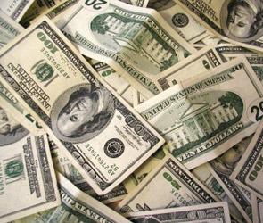«Острогожские консервы» задолжали своим работникам 2,7 млн рублей