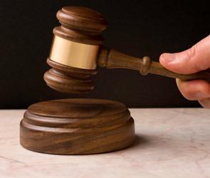 За взятку милиционеру на дальнобойщика завели уголовное дело