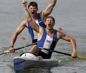 Какие виды спорта будут развиваться в Воронеже в первую очередь?