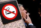Воронежские депутаты предлагают изолировать курящих от некурящих