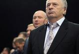 Жириновский предложил клонировать себя