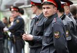 14 марта на избирательных участках будут дежурить 2 тысячи милиционеров
