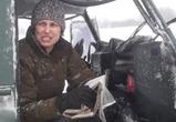 Известная певица попала в автокатастрофу в Свердловской области