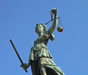 Воронежских адвокатов обязали переехать в офисы