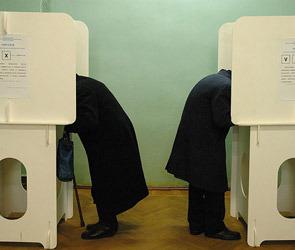 Некоммерческая организация «Голос» зафиксировала десятки нарушений на выборах в Воронеже
