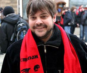 Внук Бандеры предложил обменять звание Героя Украины на особняк