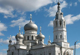В Воронежской области девушка торговала наркотиками возле храма