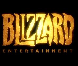История Blizzard